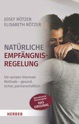 Natürliche Empfängnisregelung (eBook, ePUB)