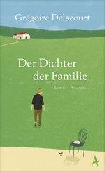 Der Dichter der Familie (eBook, ePUB)