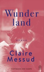 Wunderland (eBook, ePUB)