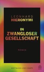 In zwangloser Gesellschaft (eBook, ePUB)