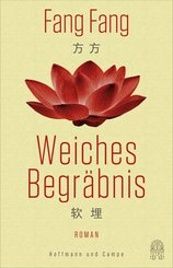 Weiches Begräbnis (eBook, ePUB)