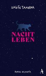 Nachtleben (eBook, ePUB)