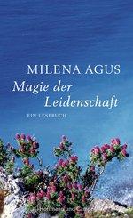 Magie der Leidenschaft (eBook, ePUB)