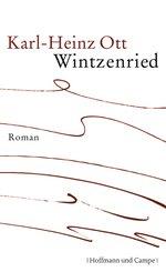 Wintzenried (eBook, ePUB)