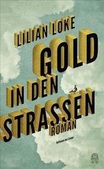 Gold in den Straßen (eBook, ePUB)