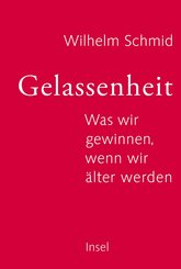 Gelassenheit (eBook, ePUB)