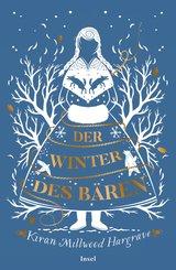 Der Winter des Bären (eBook, ePUB)