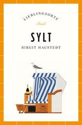 Sylt - Lieblingsorte (eBook, ePUB)