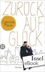 Zurück auf Glück (eBook, ePUB/PDF)