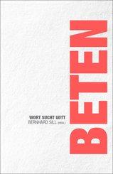 Beten (eBook, ePUB)
