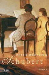 Schubert (eBook, ePUB)