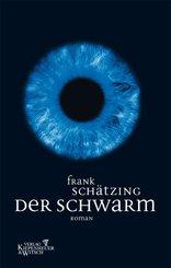 Der Schwarm (eBook, ePUB)