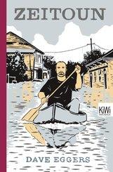 Zeitoun (eBook, ePUB)