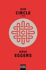 Der Circle (eBook, ePUB)