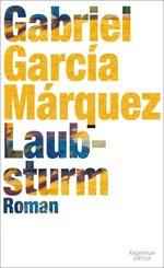 Laubsturm (eBook, ePUB)