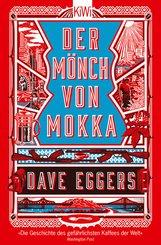 Der Mönch von Mokka (eBook, ePUB)
