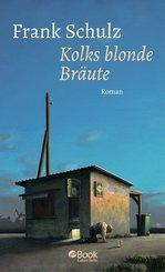 Kolks blonde Bräute (eBook, ePUB)