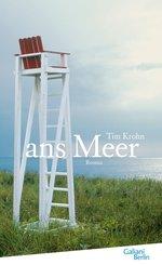 Ans Meer (eBook, ePUB)