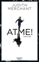 ATME! (eBook, ePUB)