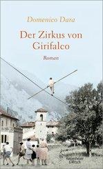 Der Zirkus von Girifalco (eBook, ePUB)