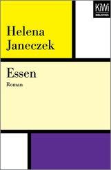Essen (eBook, ePUB)