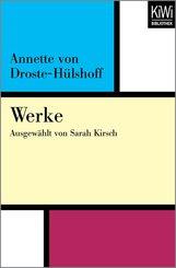 Werke (eBook, ePUB)