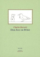Der Zoo im Büro