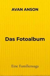 Das Fotoalbum (eBook, ePUB)