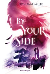 By Your Side (eBook, ePUB)