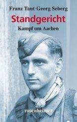 Standgericht (eBook, ePUB)