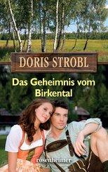 Das Geheimnis vom Birkental (eBook, ePUB)