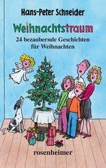 Weihnachtstraum (eBook, ePUB)
