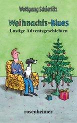 Weihnachts-Blues (eBook, ePUB)