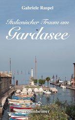 Italienischer Traum am Gardasee (eBook, ePUB)