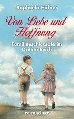 Von Liebe und Hoffnung (eBook, ePUB)