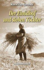 Der Einödhof und sieben Töchter (eBook, ePUB)
