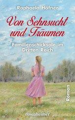 Von Sehnsucht und Träumen (eBook, ePUB)