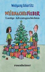 Weihnachtsfieber (eBook, ePUB)
