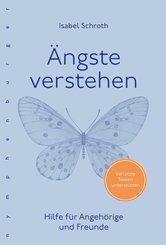 Ängste verstehen (eBook, ePUB)