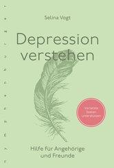Depression verstehen (eBook, ePUB)