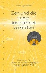 Zen und die Kunst, im Internet zu surfen (eBook, ePUB)