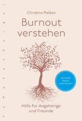 Burnout verstehen (eBook, ePUB)