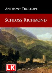 Schloß Richmond (eBook, ePUB)