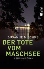 Der Tote vom Maschsee (eBook, ePUB)