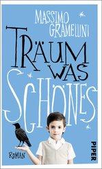 Träum was Schönes (eBook, ePUB)