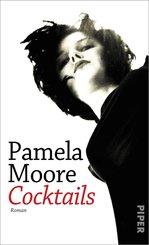 Cocktails (eBook, ePUB)