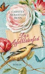 Das Apfelblütenfest (eBook, ePUB)