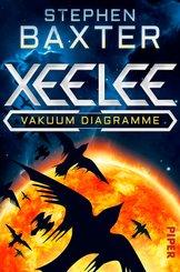 Xeelee (eBook, ePUB)