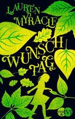 Wunschtag (eBook, ePUB)