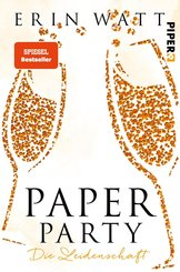 Paper Party (eBook, ePUB)